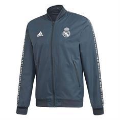 Real Madrid Anthem Trainingsjack