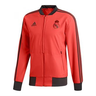 Real Madrid EU PRE JACKET