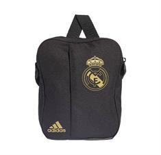 Real Madrid Organiser Schoudertasje