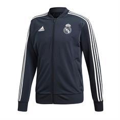 Real Madrid Pes Trainingsjack 18/19