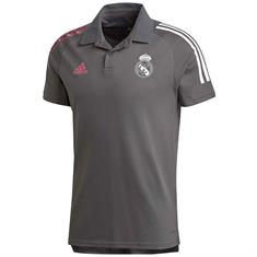 Real Madrid Polo 2020/2021