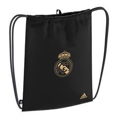 Real Madrid REAL GB