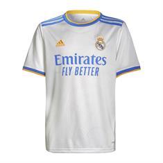 Real Madrid REAL H JSY Y