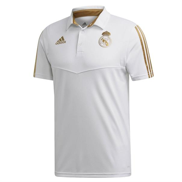 Real Madrid REAL POLO