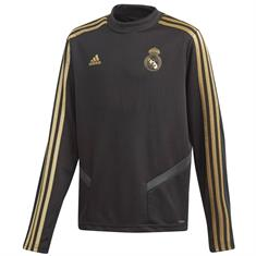 Real Madrid REAL TR TOP Y