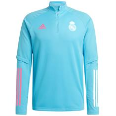 Real Madrid REAL TR TOP