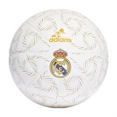 Real Madrid RM CLB HOME