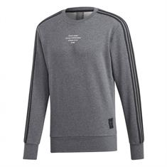 Real Madrid Seasonal Special Sweater