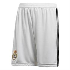 Real Madrid Thuis Short 18/19