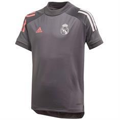 Real Madrid TR JSY Y