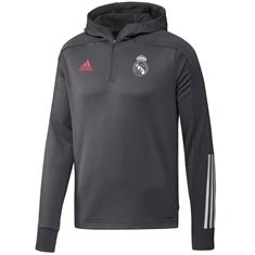 Real Madrid Training Hoodie 2020/2021