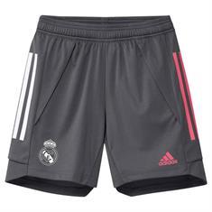 Real Madrid Training short Junior 20/21