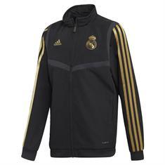 Real Madrid Trainingsjack 2019/2020 Junior