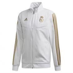 Real Madrid Trainingsjack 2019/2020