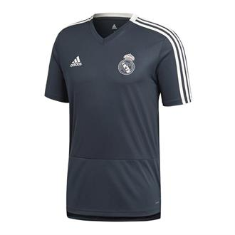 Real Madrid Trainingsshirt 2018/2019