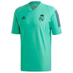 Real Madrid Trainingsshirt 2019/2020