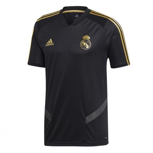 Real Madrid Trainingsshirt 2019/2020