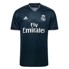 Real Madrid Uitshirt 18/19 Junior