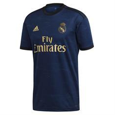 Real Madrid Uitshirt 19/20