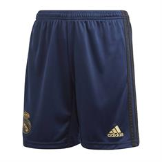 Real Madrid Uitshort 19/20 Junior