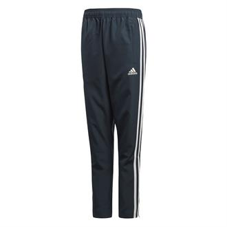 Real Madrid Woven Trainingsbroek