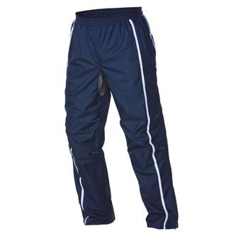 Reece Breathable Comfort Regen Trainingsbroek