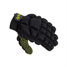 Reece Comfort Full Finger Hockeyhandschoen Indoor