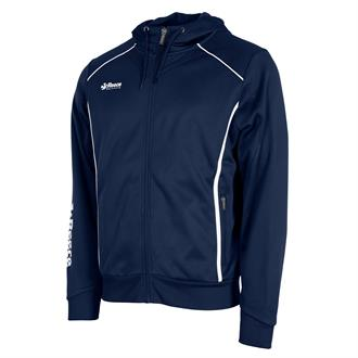 Reece Core TTS Full Zip Hoody Trainingsjack