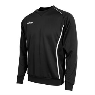 Reece Core TTS Round Neck Hockey Training Top
