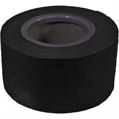 Reece Cotton Tape Hockey Tape