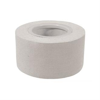 Reece Cotton Tape Hockey Tape