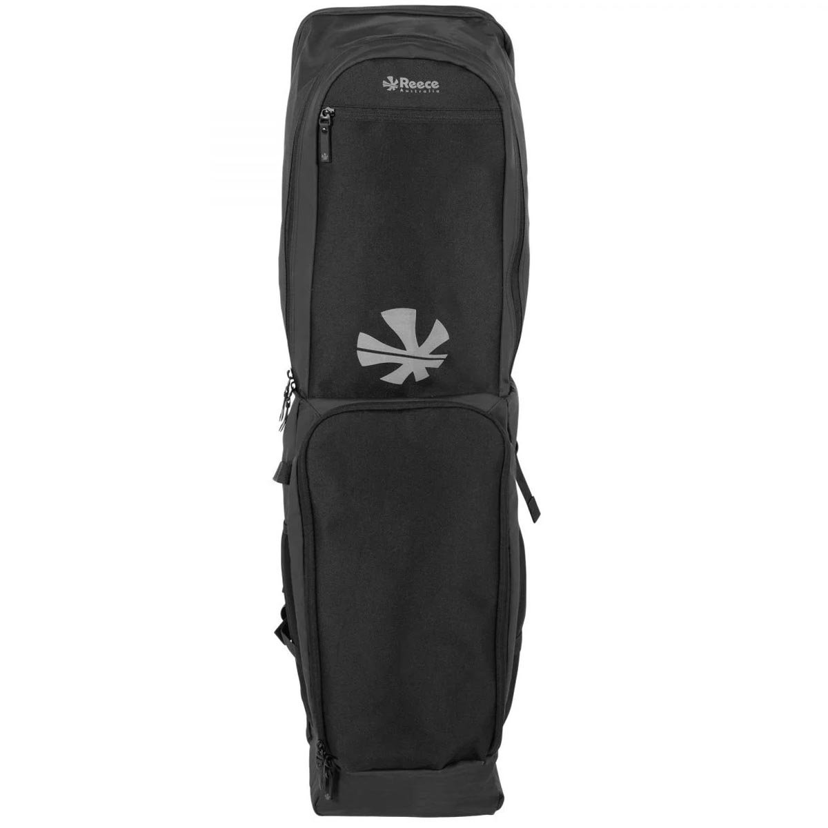 Reece DERBY II STICK BAG
