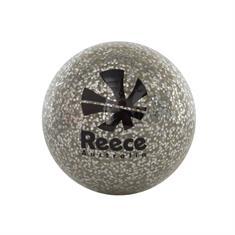 Reece Glitter hockeybal