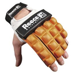 Reece Hockey Handschoen 1/2 Finger