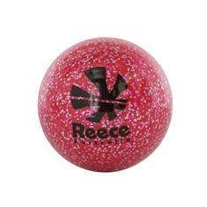 Reece Hockeybal Glitter