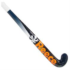 Reece Jungle Junior Hockeystick