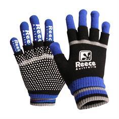 Reece Knitted Spelers Handschoenen 2 in 1