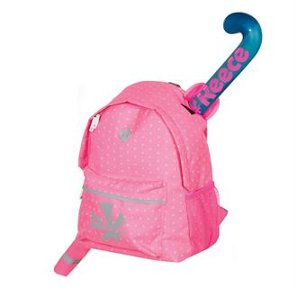 Reece Northam Backpack Hockey Rugtas