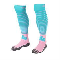 Reece Reece Amaroo Socks