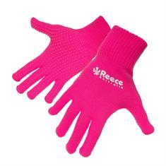 Reece Reece Knitted Hockey Glove