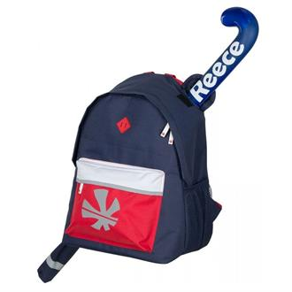 Reece Reece Northam Backpack