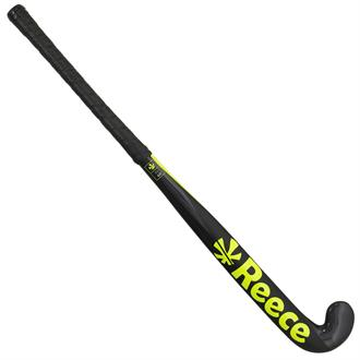 Reece Reece RX 60 Junior Wooden Stick