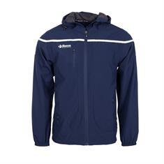 Reece Reece Varsity Breathable Jacket Unisex