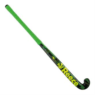 Reece RX-60 Hockeystick Junior