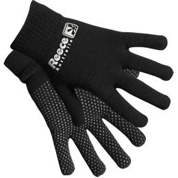 Reece Spelers handschoen met grip