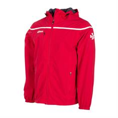 Reece Varsity Breathable Trainingsjack Dames