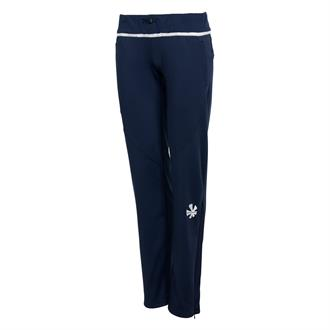 Reece Varsity Stretch Fit Trainingsbroek