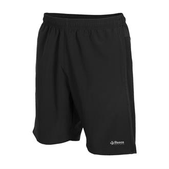 Reece William Hockey Short