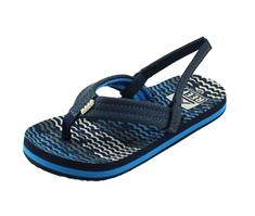 Reef Ahi Junior Teenslippers
