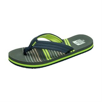 Reef Ahi Teenslippers Junior